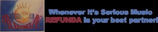 Refunda Music Company Limited